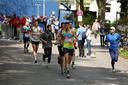 Hamburg-Marathon4835.jpg