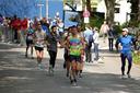 Hamburg-Marathon4836.jpg