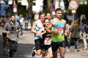 Hamburg-Marathon4841.jpg