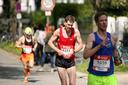 Hamburg-Marathon4844.jpg