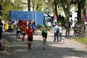 Hamburg-Marathon4845.jpg