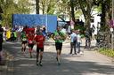 Hamburg-Marathon4846.jpg