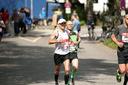 Hamburg-Marathon4852.jpg