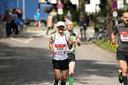 Hamburg-Marathon4854.jpg