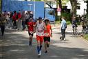 Hamburg-Marathon4857.jpg