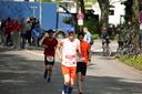 Hamburg-Marathon4860.jpg