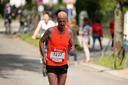 Hamburg-Marathon4861.jpg