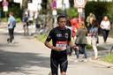Hamburg-Marathon4862.jpg