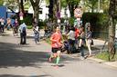 Hamburg-Marathon4873.jpg
