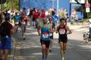 Hamburg-Marathon4880.jpg