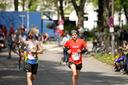 Hamburg-Marathon4881.jpg