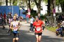 Hamburg-Marathon4882.jpg