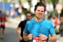 Hamburg-Marathon4884.jpg