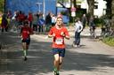 Hamburg-Marathon4885.jpg