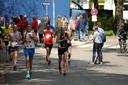 Hamburg-Marathon4888.jpg
