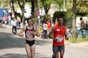 Hamburg-Marathon4891.jpg