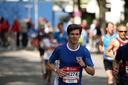 Hamburg-Marathon4913.jpg