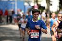 Hamburg-Marathon4914.jpg