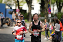 Hamburg-Marathon4920.jpg