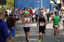 Hamburg-Marathon4924.jpg