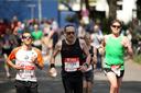 Hamburg-Marathon4925.jpg