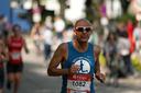 Hamburg-Marathon4931.jpg