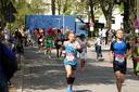 Hamburg-Marathon4937.jpg