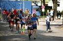 Hamburg-Marathon4942.jpg