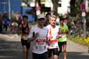 Hamburg-Marathon4952.jpg