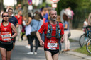 Hamburg-Marathon4961.jpg