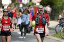 Hamburg-Marathon4962.jpg