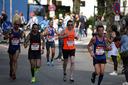 Hamburg-Marathon4965.jpg