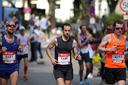 Hamburg-Marathon4967.jpg
