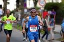 Hamburg-Marathon4968.jpg