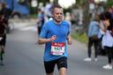 Hamburg-Marathon4972.jpg