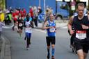 Hamburg-Marathon4975.jpg