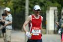 Hamburg-Marathon4981.jpg