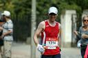 Hamburg-Marathon4982.jpg