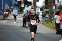 Hamburg-Marathon4985.jpg