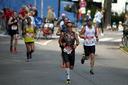 Hamburg-Marathon4988.jpg