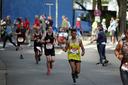 Hamburg-Marathon4989.jpg