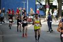 Hamburg-Marathon4990.jpg