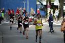 Hamburg-Marathon4991.jpg