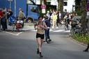 Hamburg-Marathon4992.jpg