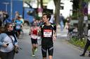 Hamburg-Marathon4997.jpg