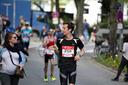Hamburg-Marathon4998.jpg