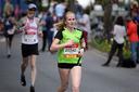 Hamburg-Marathon4999.jpg