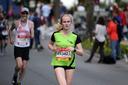 Hamburg-Marathon5001.jpg
