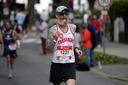 Hamburg-Marathon5002.jpg