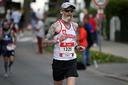 Hamburg-Marathon5003.jpg